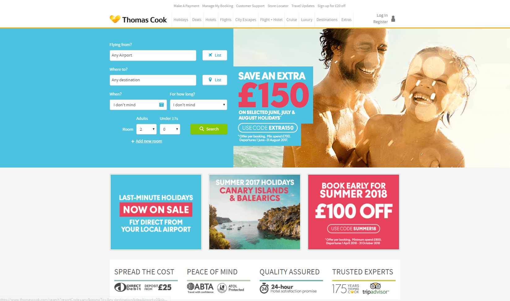 Voucher Your New Favourite Site! If you're looking for voucher codes then Voucher is bound to have exactly what you need. Every day our database of over 6, popular online stores is updated with all of the latest voucher codes, offers and deals so that you don't have to go anywhere else for all of the most up-to-date and valid discounts.
