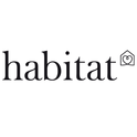 Habitat discount codes