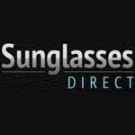 Sunglasses Direct Code  sunglasses direct voucher codes codes free delivery