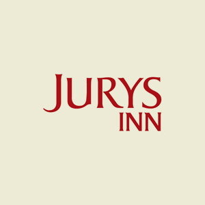 Today we offer you 4 Jurys Inn Discount Codes and 19 deals to get the biggest discount. All coupons and promo codes are time limited. Grab the chance for a huge saving before it's gone. Apply the Jurys Inn Discount Code at check out to get the discount immediately. Don't forget to try all the Jurys Inn Discount Codes to get the biggest discount.