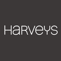 Harveys discount codes
