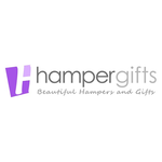 Hampergifts logo