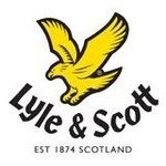 Lyle & Scott logo