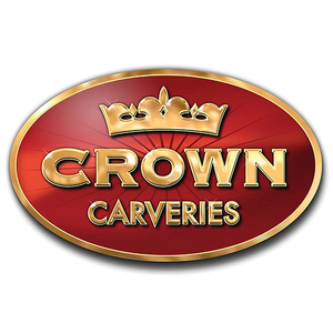 Crown Carveries Voucher Codes Amp Discount Codes May 2018