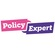 Policy Expert Home Insurance