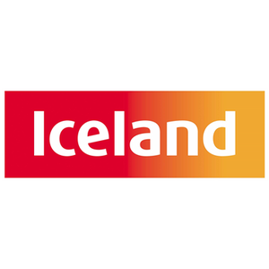 Iceland foods voucher codes amp offers free delivery my voucher