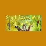 South Lakes Wild Animal Park logo