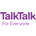 TalkTalk Discount Codes