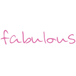Fabulous Collections logo