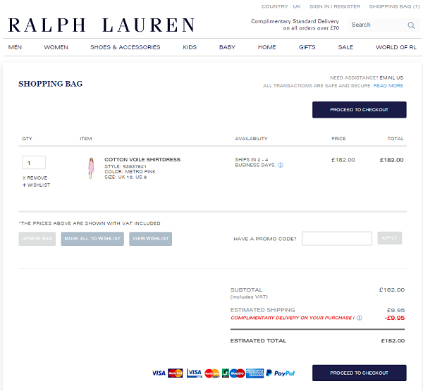 ralph lauren uk sale code. Black Bedroom Furniture Sets. Home Design Ideas
