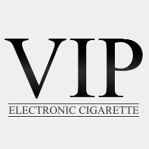 Vip electronic cigarette deals uk