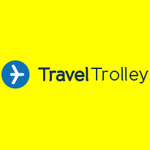 Travel Trolley logo