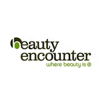 beauty encounter logo