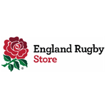 England Rugby Store logo