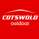 Cotswold Outdoor logo