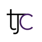The Jewellery Channel - TJC logo