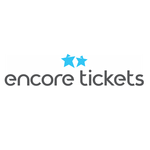 Encore Tickets Logo