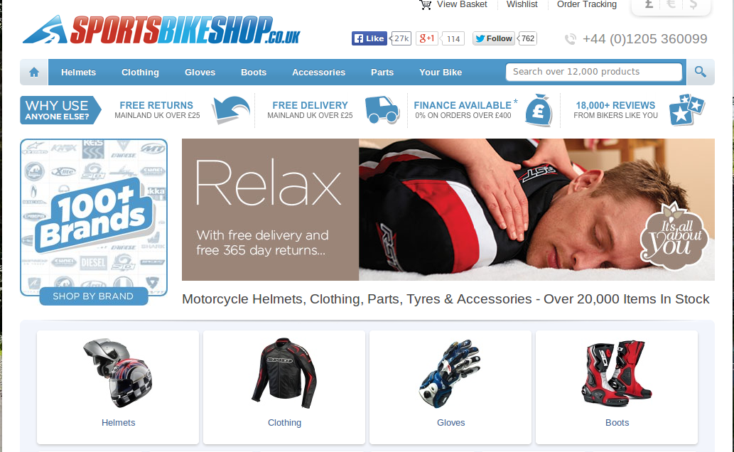 About SPORTSBIKESHOP. All our voucher codes for SPORTSBIKESHOP are checked and verified every day. Voucher also checks sites like the Daily Mail, Mumsnet, Twitter and more for SPORTSBIKESHOP vouchers%(50).