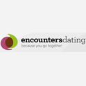 Encounters Dating logo