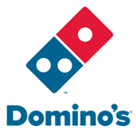 Free vouchers dominos