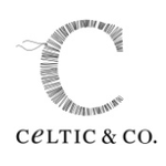 Celtic & Co logo