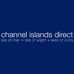 Channel Islands Direct logo