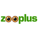 zooplus Pet Shop discount codes