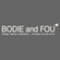 BODIE AND FOU