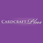 Cardcraft Plus