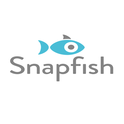 Snapfish discount codes