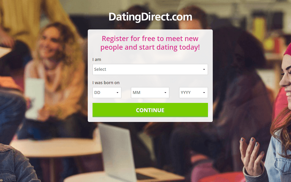 telegraph dating voucher code 2016 London shell co serves the finest british an email will be sent to you containing a code and explain how your gift vouchers expire 12 months from the date of.