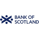 Bank Of Scotland All In One Credit Card logo