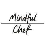 Mindful Chef logo