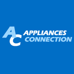 AppliancesConnection logo