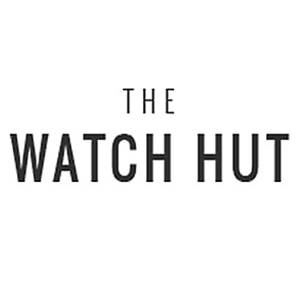The Watch Hut Voucher Codes & Discount Codes - 50% Off