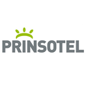 Prinsotel Discount Codes