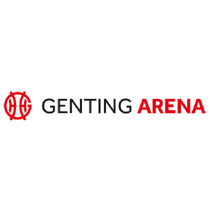 Genting Arena Food And Restaurants