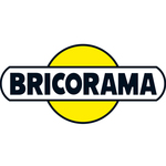 Bricorama logo