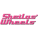 Sheilas Wheels Car Insurance logo