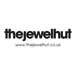 The Jewel Hut logo