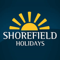 Shorefield Holidays Discount Codes