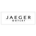 Jaeger Outlet logo