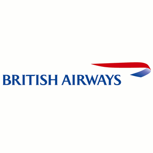 British Airways promotion code – £66 discount all flights! BA have just released brand new promotional code in ! You may now easily save £66 off all long-haul fihideqavicah.gq this case offer is targeted to British Airways Executive Club members. (Free to join, more details here.)fihideqavicah.gq may book discounted flights to famous cities such as Bangkok, New York, Los Angeles.