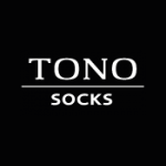 Socks by Tono