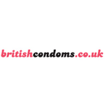 British Condoms logo