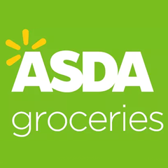 ASDA Groceries Discount Codes for August 2019 | The Express Discount