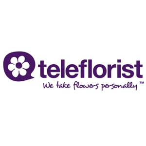 Use this code at checkout and get $5 Off on Burst of Orange Bouquet at Teleflorist until Thursday, 22 Nov from Teleflorist UK.