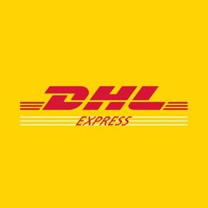 Dhl student coupons