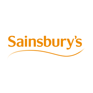 Sainsbury's Vouchers, Deals & Offers May 2018