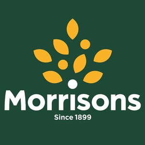 Morrisons Vouchers Amp Offers May 2018 My Voucher Codes